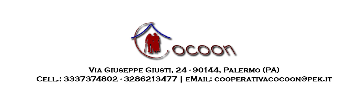 cocoon_siciliabusiness