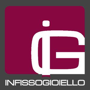 infissogioiello_evid_siciliabusiness