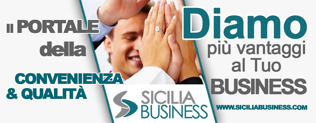 Sicilia Business