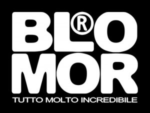 Logo_Blomor_Incredibile_bianco_NEW__leggero_