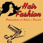 Hair Fashion | Castellammare Del Golfo