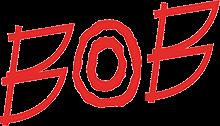 logo-bobcompany