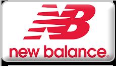 newbalance_siciliabusiness