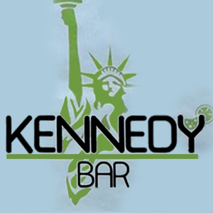 kennedy_2_siciliabusiness