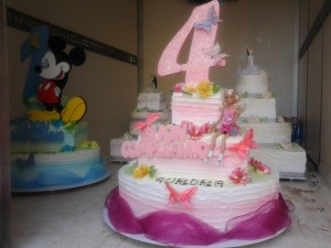 torte 12