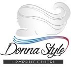 Donna style | Alcamo