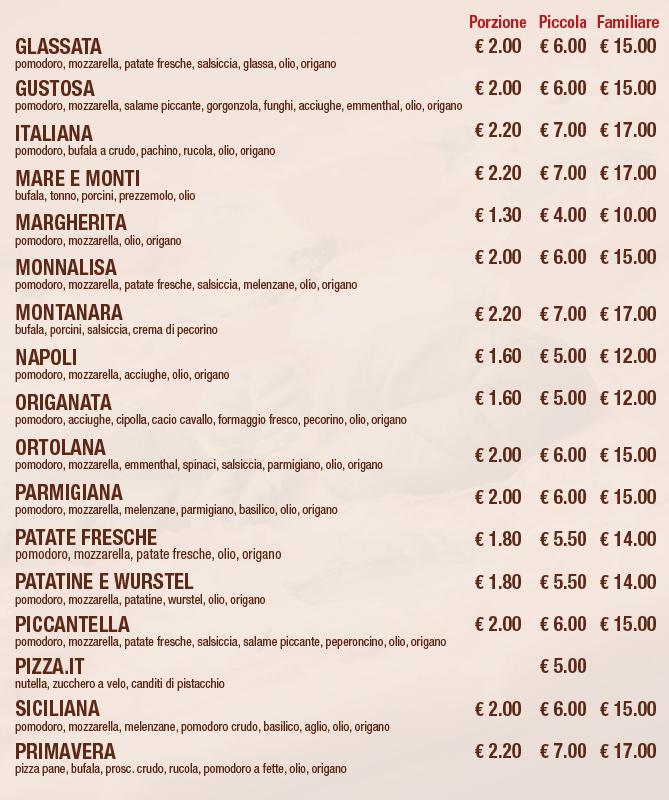 pizze-2
