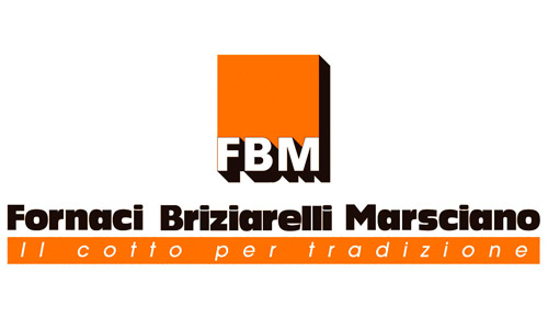 fbm_mod