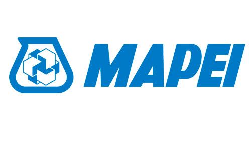 mapei-mod