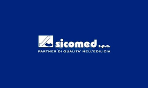 sicomed-mod