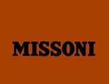 001_missoni_sunglasses_logo