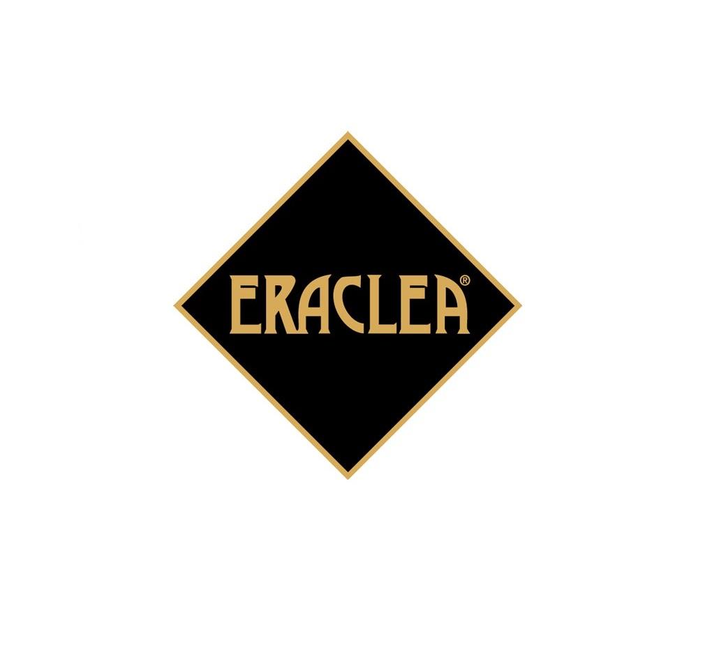 eraclea-logo1