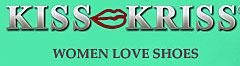logo-kiss-kriss