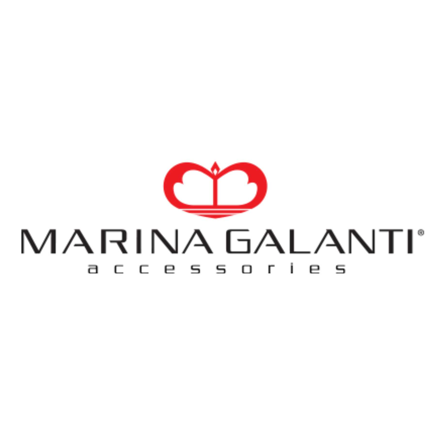 marina_galanti