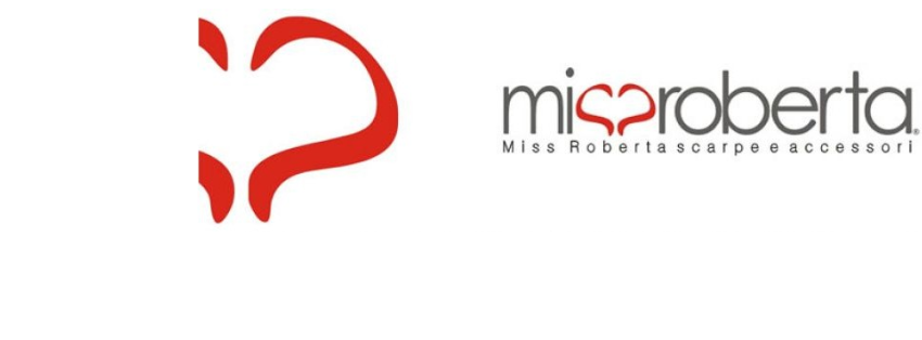 miss roberta logo