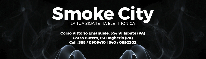 banner-smoke-city