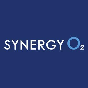 immagine in evidenza-SynergyO2-sicilia-business
