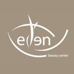Eden Beauty Center | Alcamo