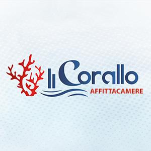 immagine di copertina -il corallo - 2