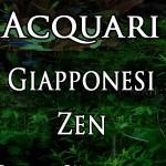 Acquari Giapponesi Zen | Palermo