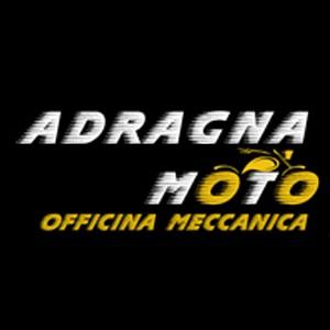 adragnamoto_2_siciliabusiness