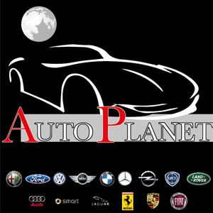 autoplanet_2_siciliabusiness