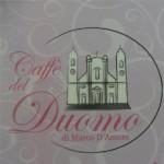 Caffè del Duomo | Terrasini