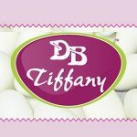 DB Tiffany | Partinico