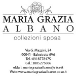 Maria Grazia Albano Spose | Balestrate