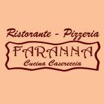 Faranna | Alcamo