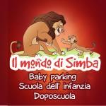 Il Mondo di Simba | Carini