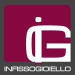 Infisso Gioiello | Terrasini