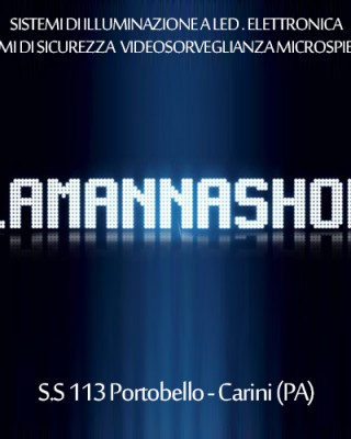 lamannashop_siciliabusiness