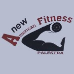 New America Fitness | Carini