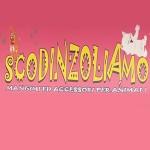 Scodinzoliamo | Palermo
