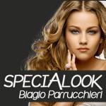 Special Look | Balestrate