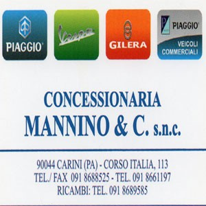 conce-manni-2