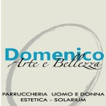 Domenico Arte e Bellezza   Terrasini