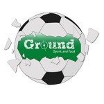 Ground Sport and Food | Cinisi
