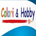Colori & Hobby | Alcamo