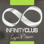 Infinity Club | Cinisi