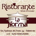 Ristorante La Norma| Balestrate