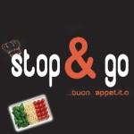 Stop&Go | Villagrazia di Carini