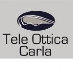 Tele Ottica Carla | Terrasini