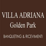Villa Adriana Golden Park | Cinisi
