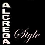 Alcrega Style | Villagrazia Di Carini