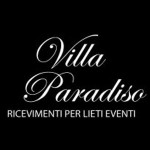 Villa Paradiso Ricevimenti | Cinisi