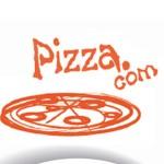 Pizza.com | Alcamo