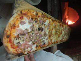 foto john pizza nwe (1)