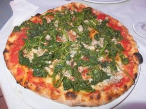 foto john pizza nwe (8)